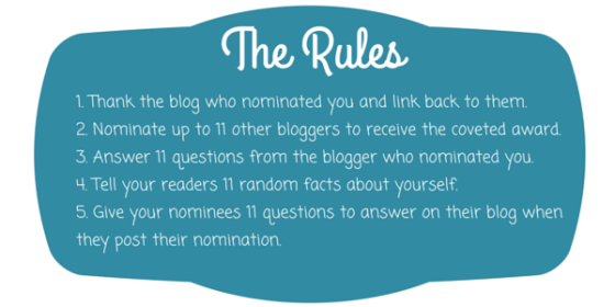 the-rules-liebster-award
