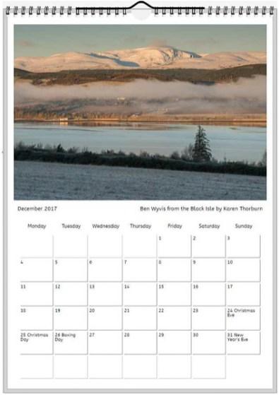 2017-calendar-screen-shots_13_