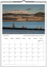 2017-calendar-screen-shots_2_