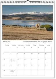 2017-calendar-screen-shots_3_