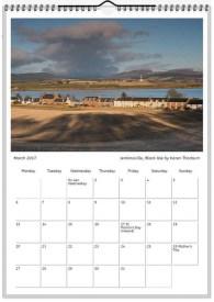 2017-calendar-screen-shots_4_