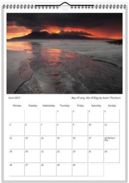 2017-calendar-screen-shots_7_
