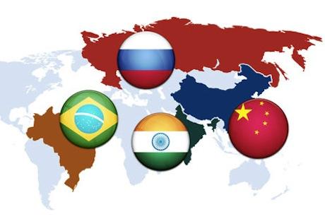 bric-countries-branding