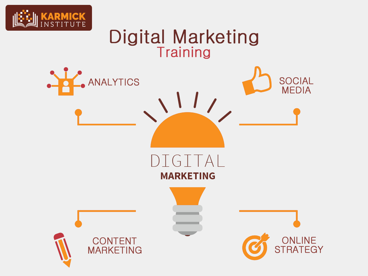 Rhyme's acquisition cost, andrew ng's deeplearning.ai revenue, no. How Digital Marketing Course Kolkata can Help Professionals