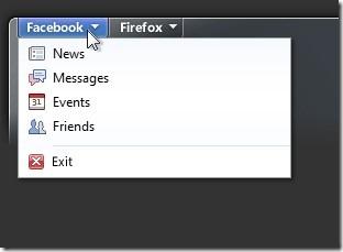 firefox5_facebook