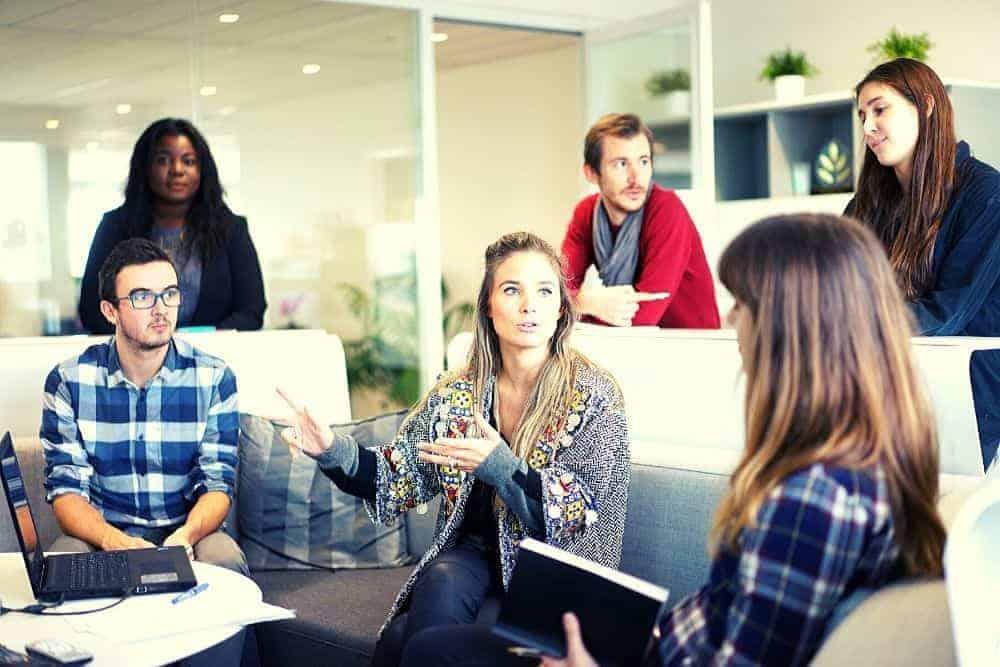 Tips Menjalankan Bisnis di Tengah Pandemi Covid-19