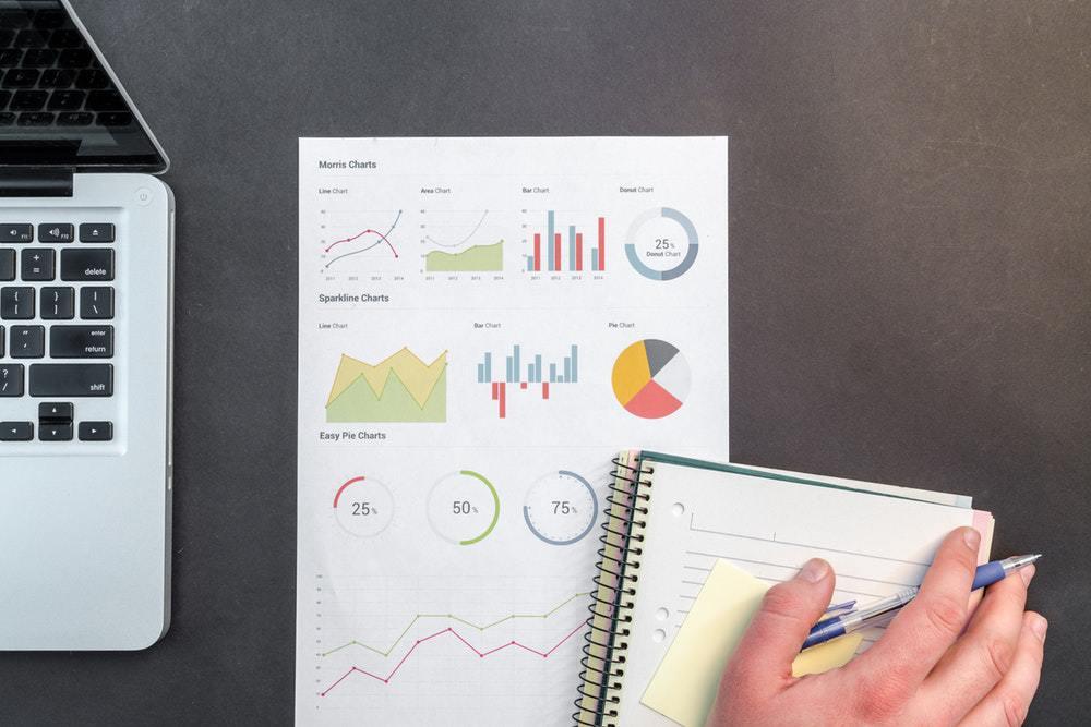 Anggaran Perusahaan untuk Efisiensi Biaya Bisnis yang Lebih Baik