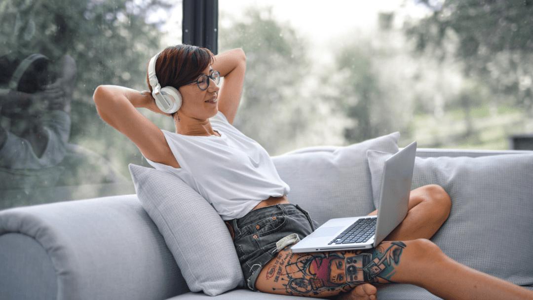 Peran Kartu Nama untuk Meningkatkan Personal Branding bagi Freelancer