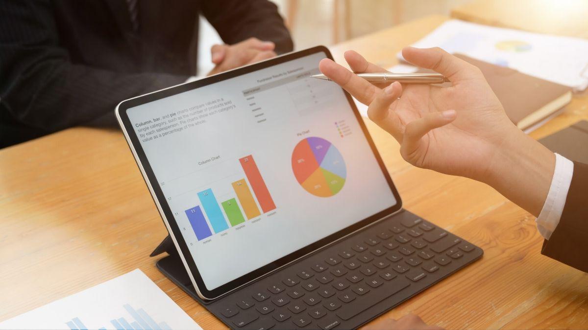 Ingin Membangun Bisnis? Perhatikan 5 Poin Berikut Ini untuk Bisnis Lebih Baik