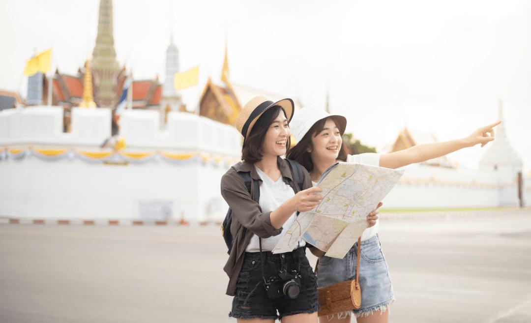 7 Strategi Bisnis Tour dan Travel yang Perlu Dipersiapkan
