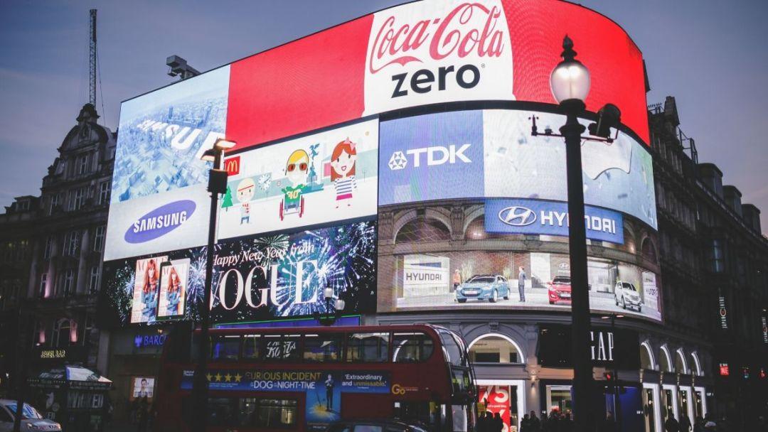 Strategi Marketing Offline yang Masih Banyak Dilakukan Bisnis