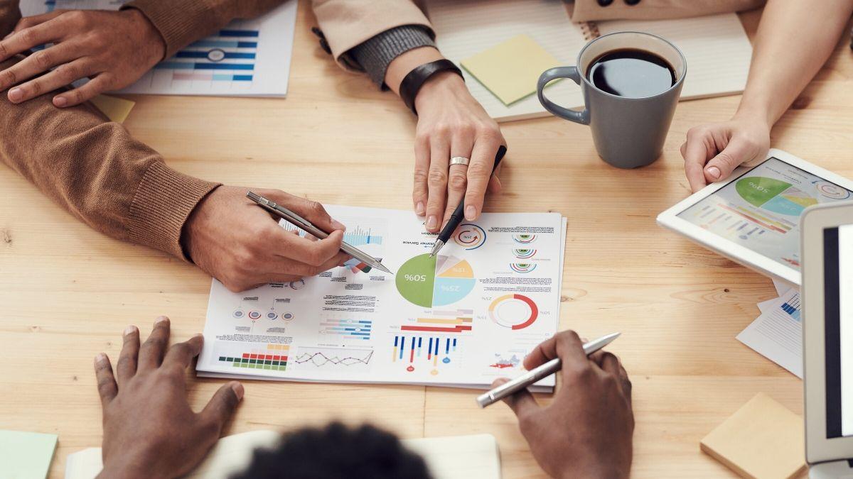 Ingin Melakukan Strategi Shifting Bisnis? Perhatikan Hal Penting Berikut Ini!