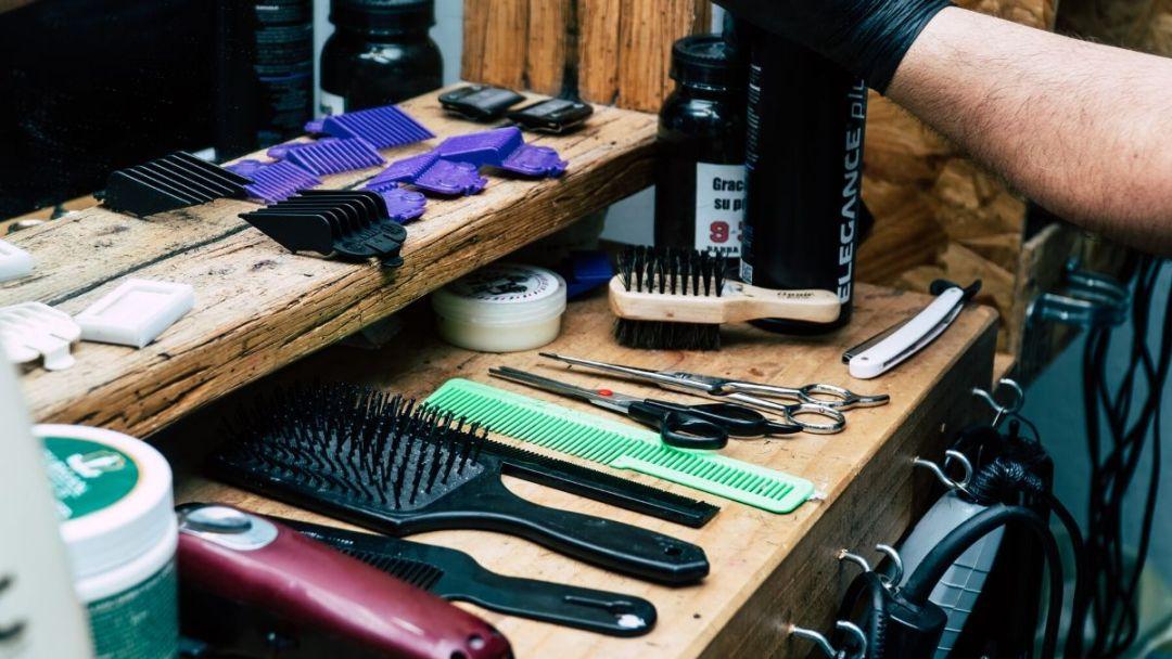 5 Peluang Bisnis Jasa dengan Modal Minim & Keuntungan Maksimal
