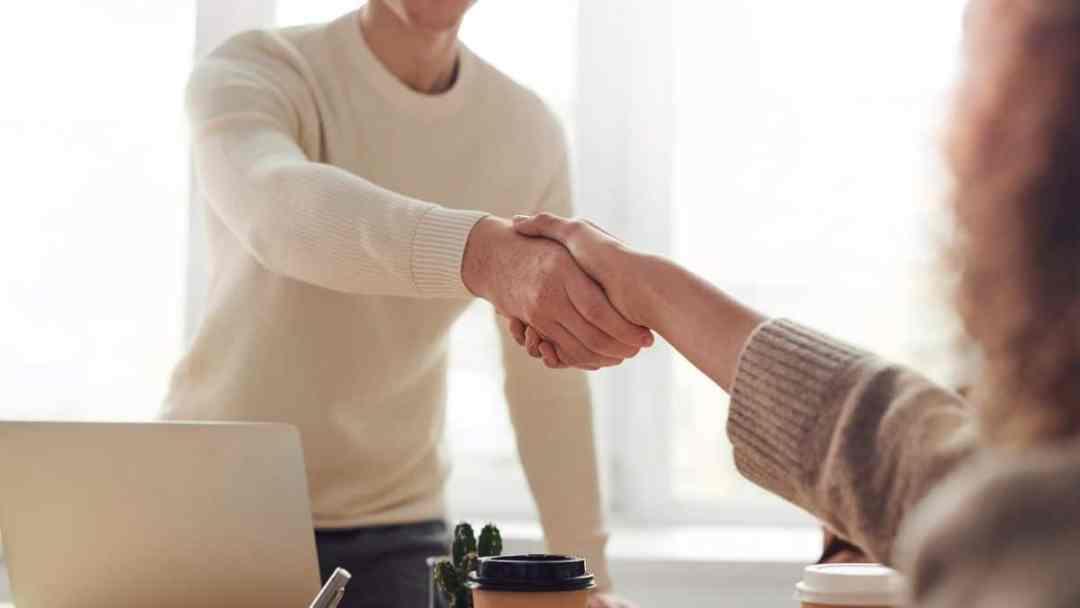 Pentingnya Negosiasi Bisnis untuk Kesepakatan yang Menguntungkan