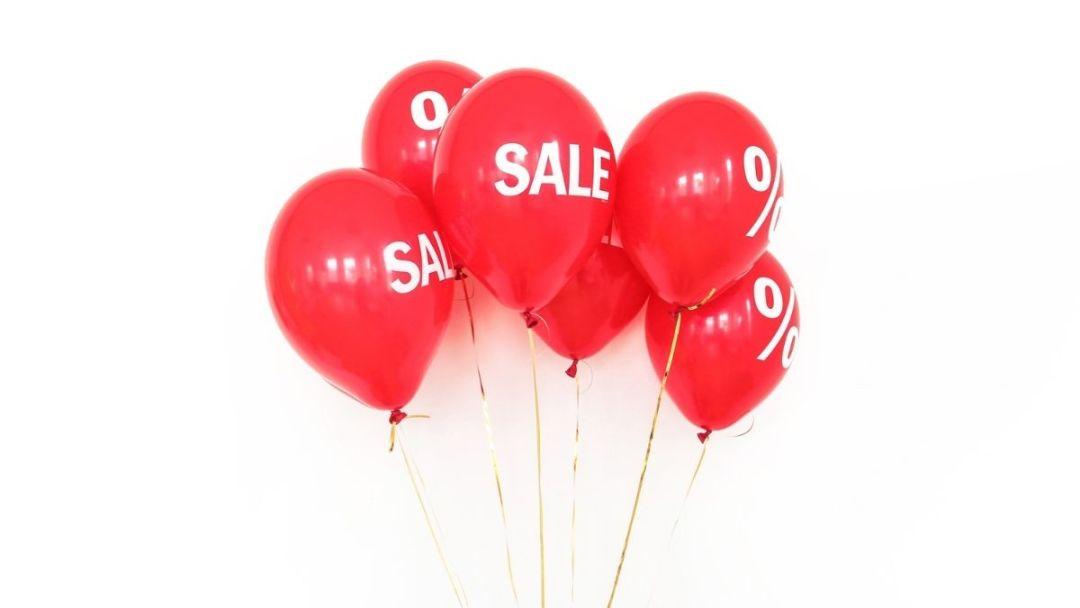 4 Strategi Promosi Bisnis Akhir Tahun untuk Meningkatkan Penjualan