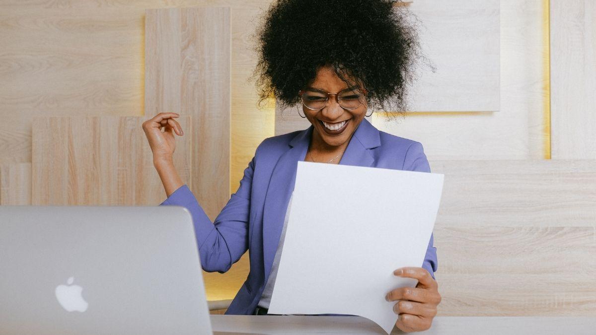 6 Cara Melakukan Motivasi Sukses Demi Bisnis yang Berkembang