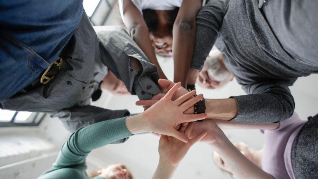 6 Cara Mengelola Karyawan Demi Perkembangan Bisnis Maksimal