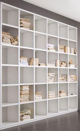 Open Witte Kast Ikea.Witte Open Kast Ikea Woonkamer Decor Ideeen Kafkasfan Club