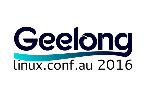 linux.conf.au 2016 Geelong – LCA By the Bay