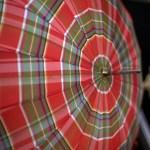 Выставка «Винтаж. Истории моды-2», «Зонты и зонтики XIX — XX вв.»