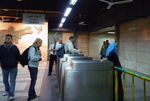 cairo_metro-02