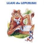 Настоящий олбанский: читаем сказку