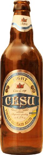 riga_pivo