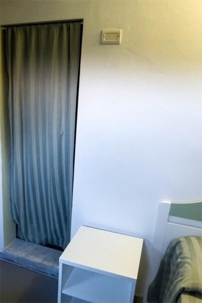 Hotel_Pinamar_katichkaru_08