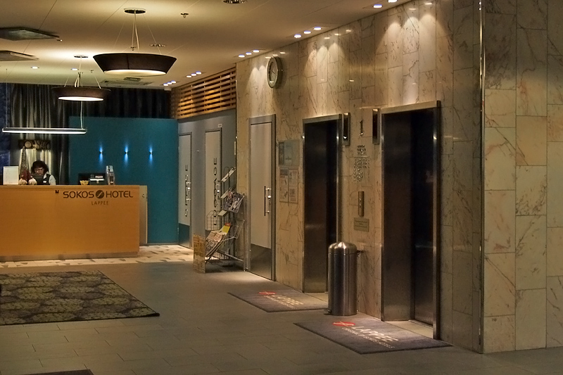 Sokos_Hotel_Lappee_katichkaru_22