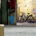 Электрозавод: прогулка по мрачным коридорам
