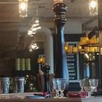 «Mitrich steakhouse» в Нижнем Новгороде