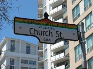 church-street