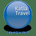 Islandreisen von Katla Travel