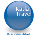 Islandreisen von Katla Travel
