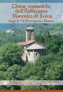 Le Chiese Romaniche dell'Anfiteatro Morenico d'Ivrea
