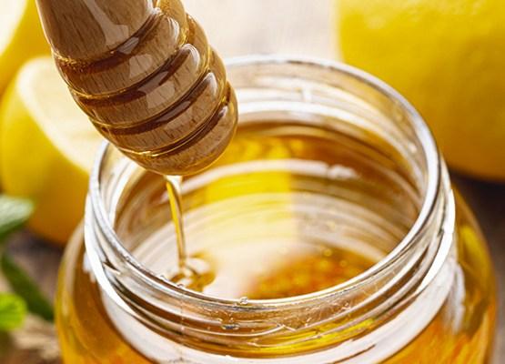 Miele: usi e proprietà. Scegli quello più adatto a te!