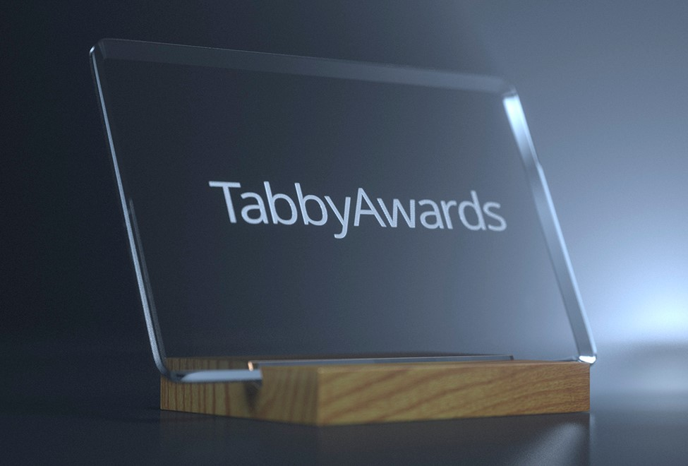 TabbyAwards_trophy_975x660