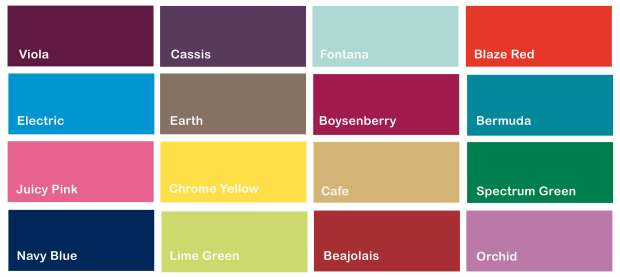 colours-swatch
