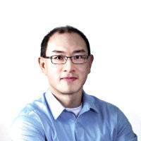 Kdan Wei Chung VP OF GLOBAL MARKETING & STRATEGY