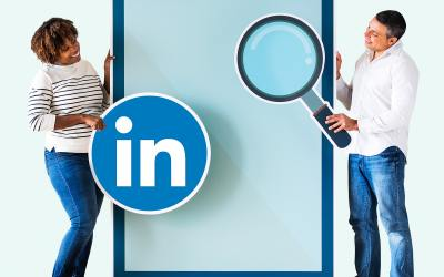 Making the Most Out of the Professional Network – Kdan's Tips & Tricks for LinkedIn