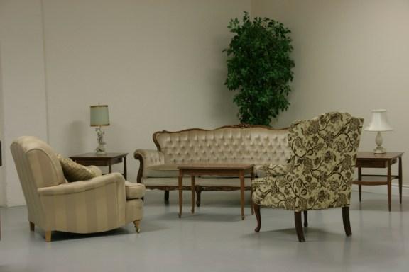 living room 275837 1920