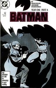 Batman_407