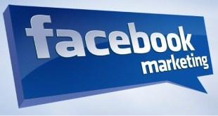 facebook-live-video-aziende