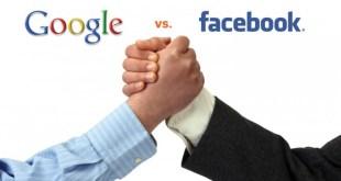 google-sfida-facebook-nuova-app-messaggistica