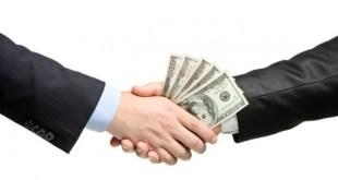 business-money-affiliate-hosting
