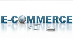 ecommerce-cms-hosting
