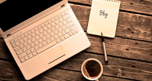 gestione blog aziendale hosting wordpress