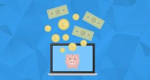 vps windows trading online forex