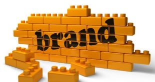web marketing brand reputation