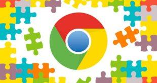 15 Estensioni di Chrome utili per i Marketer